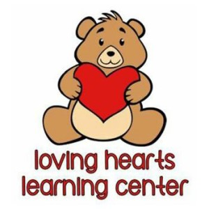 Loving Hearts Learning Center